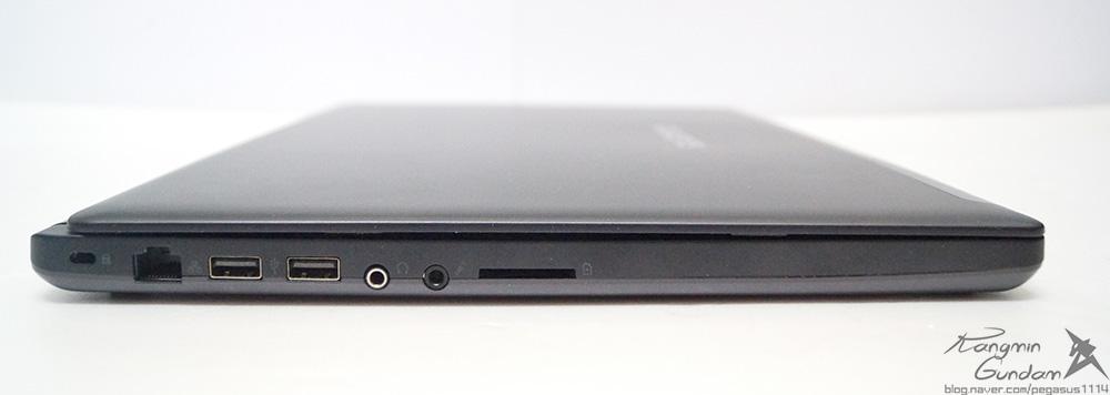 기가바이트 P35K mSATA 256GB Win8 Gigabyte 게이밍 노트북 추천-025.jpg