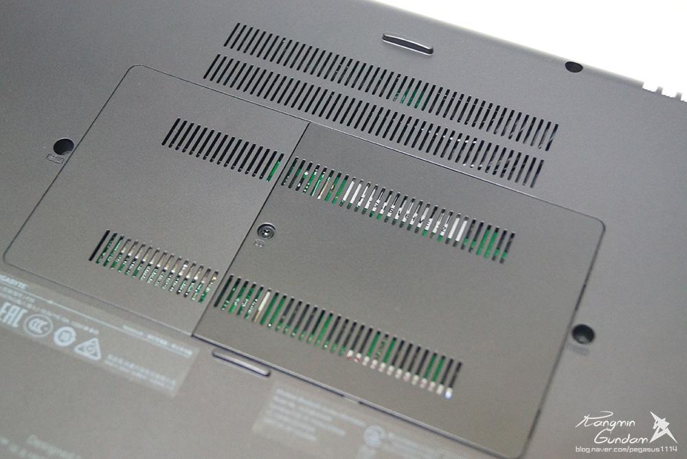 기가바이트 P35K mSATA 256GB Win8 Gigabyte 게이밍 노트북 추천-034.jpg