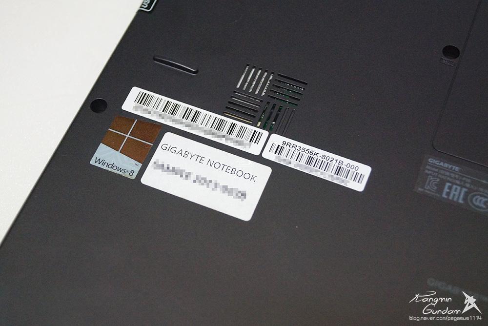 기가바이트 P35K mSATA 256GB Win8 Gigabyte 게이밍 노트북 추천-035.jpg