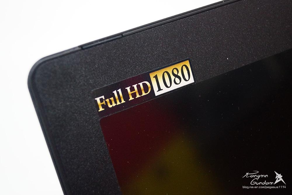 기가바이트 P35K mSATA 256GB Win8 Gigabyte 게이밍 노트북 추천-054.jpg