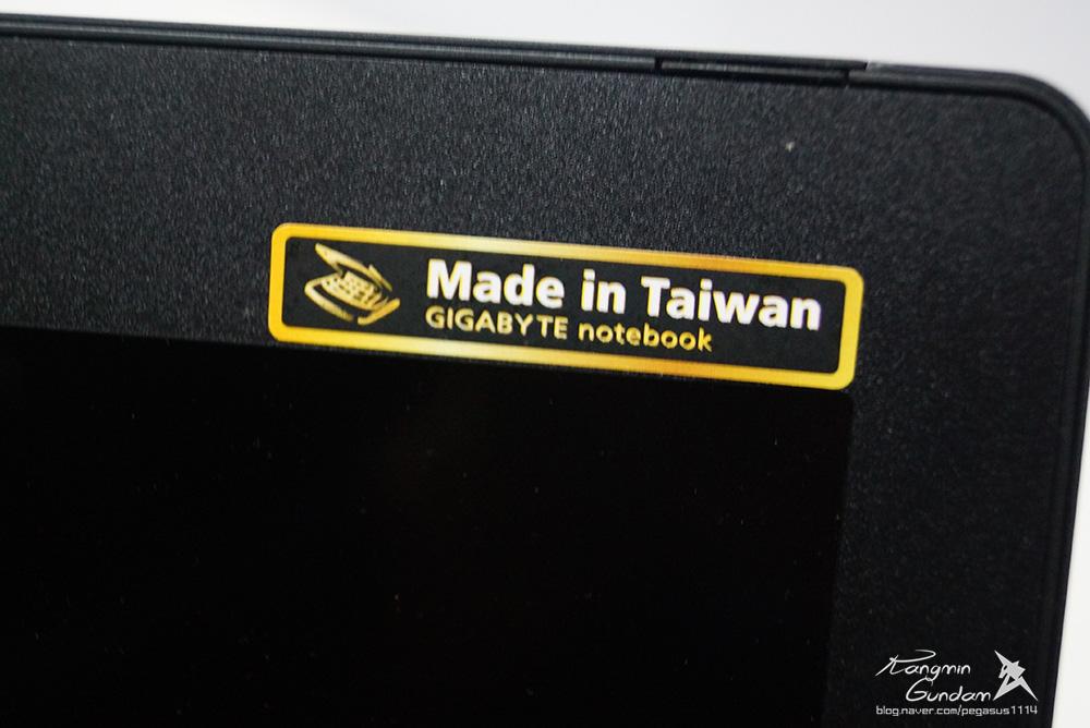 기가바이트 P35K mSATA 256GB Win8 Gigabyte 게이밍 노트북 추천-055.jpg