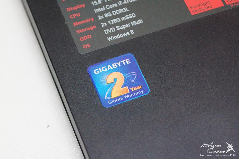 기가바이트 P35K mSATA 256GB Win8 Gigabyte 게이밍 노트북 추천-059.jpg