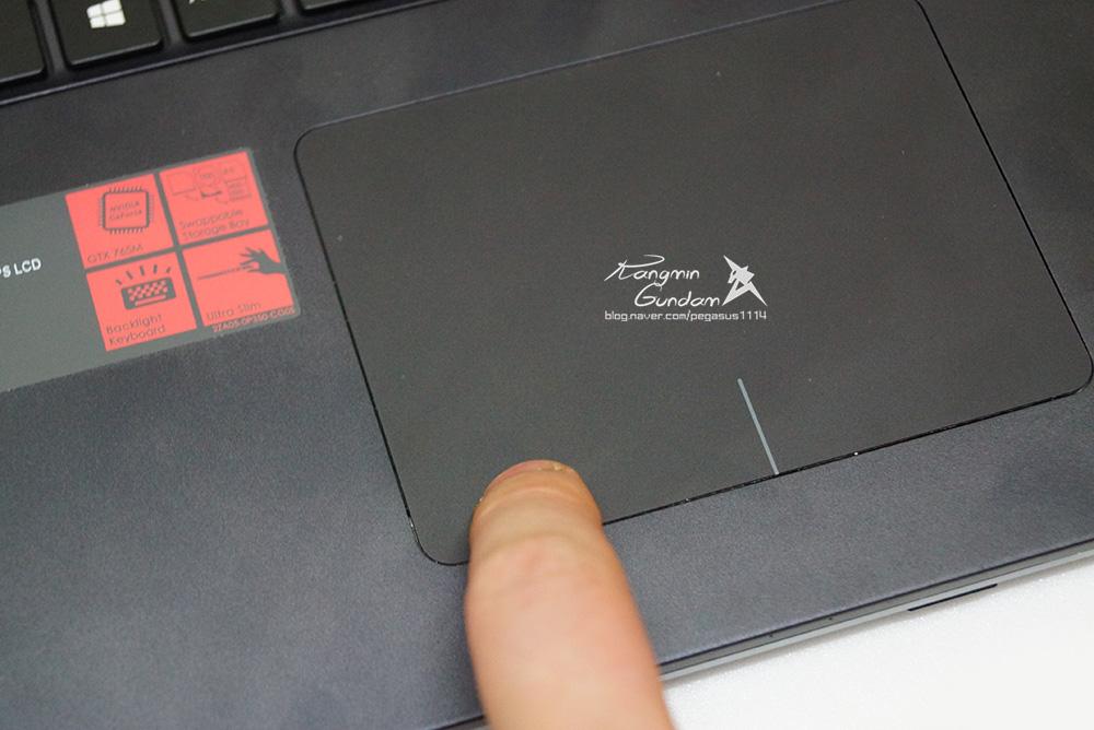 기가바이트 P35K mSATA 256GB Win8 Gigabyte 게이밍 노트북 추천-064.jpg