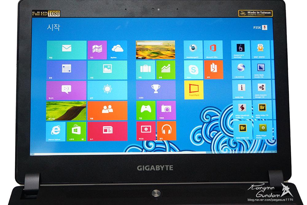 기가바이트 P35K mSATA 256GB Win8 Gigabyte 게이밍 노트북 추천-070.jpg