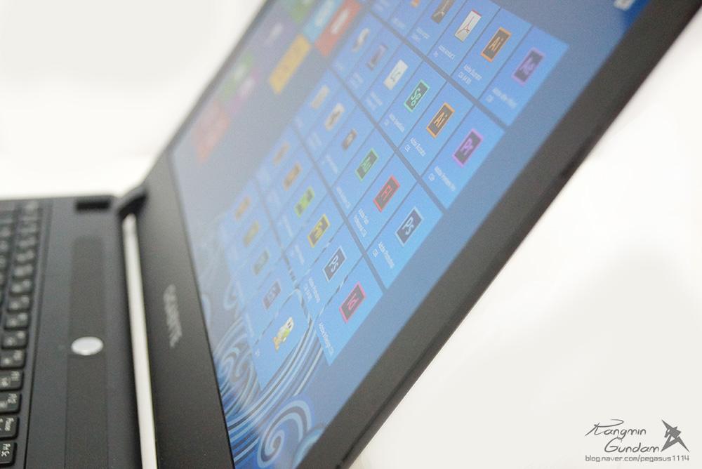 기가바이트 P35K mSATA 256GB Win8 Gigabyte 게이밍 노트북 추천-072.jpg