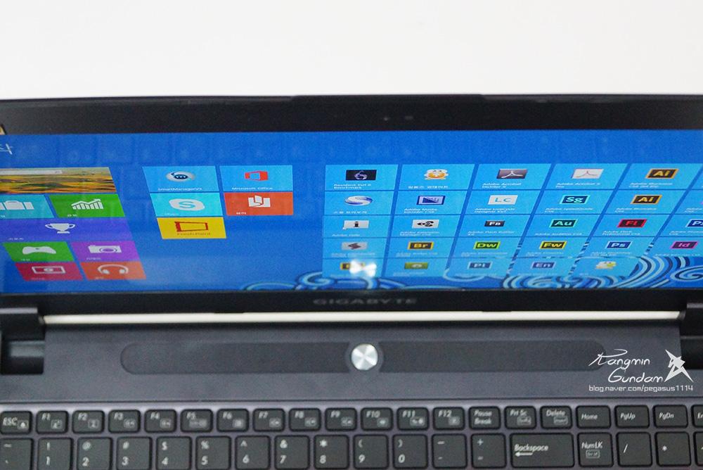 기가바이트 P35K mSATA 256GB Win8 Gigabyte 게이밍 노트북 추천-073.jpg