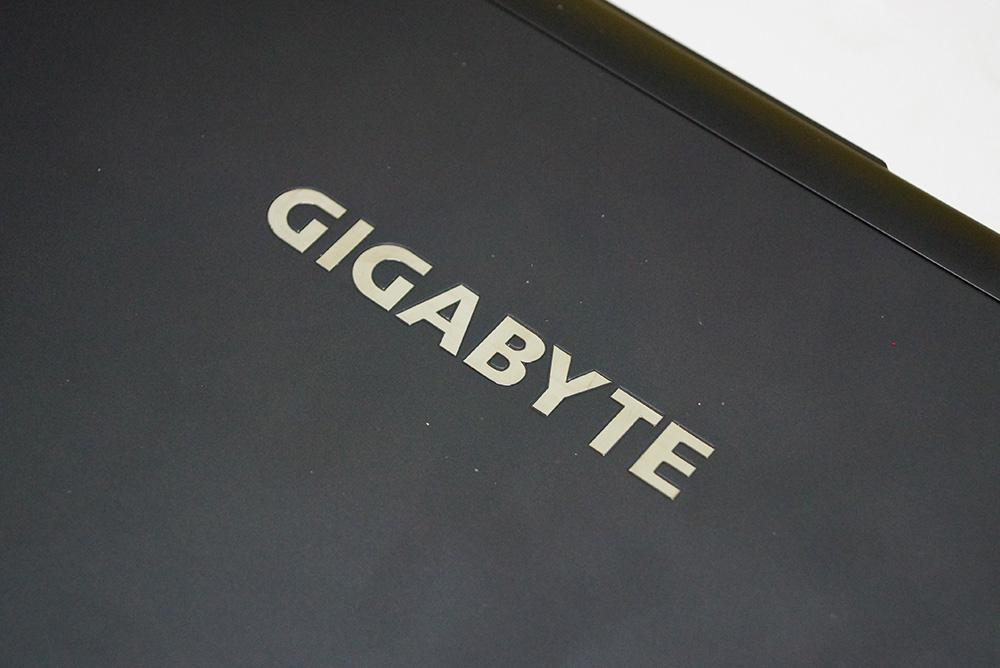 기가바이트 P35K mSATA 256GB Win8 Gigabyte 게이밍 노트북 추천-001.jpg