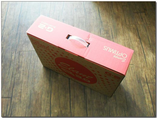 06 박스