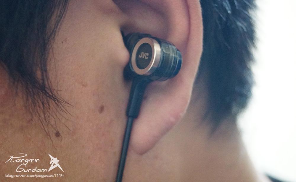 트윈 드라이버와 스트림우퍼의 콤비네이션 JVC HA-FXZ200 이어폰 청음 후기 FXZ100-002.JPG