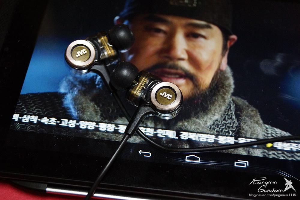 트윈 드라이버와 스트림우퍼의 콤비네이션 JVC HA-FXZ200 이어폰 청음 후기 FXZ100-012.jpg