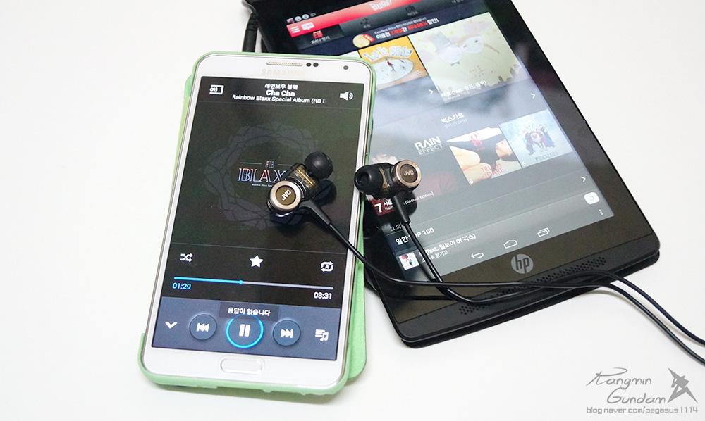 트윈 드라이버와 스트림우퍼의 콤비네이션 JVC HA-FXZ200 이어폰 청음 후기 FXZ100-014.jpg