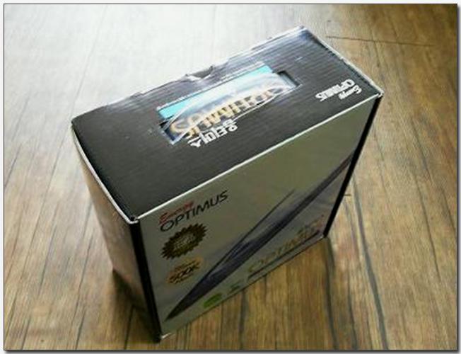 05-1 제품 박스 이미지.jpg