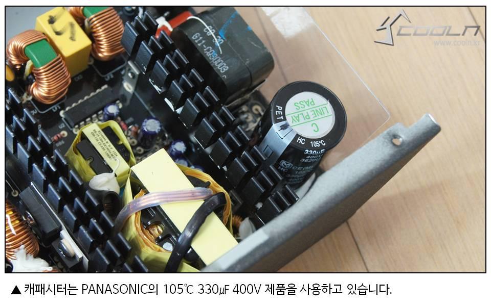 슬라이드26.JPG