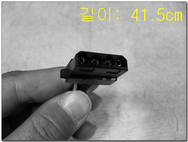 05-4 ide.jpg