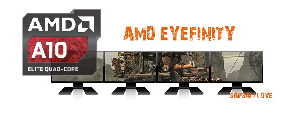 AMD-아이피니티.jpg