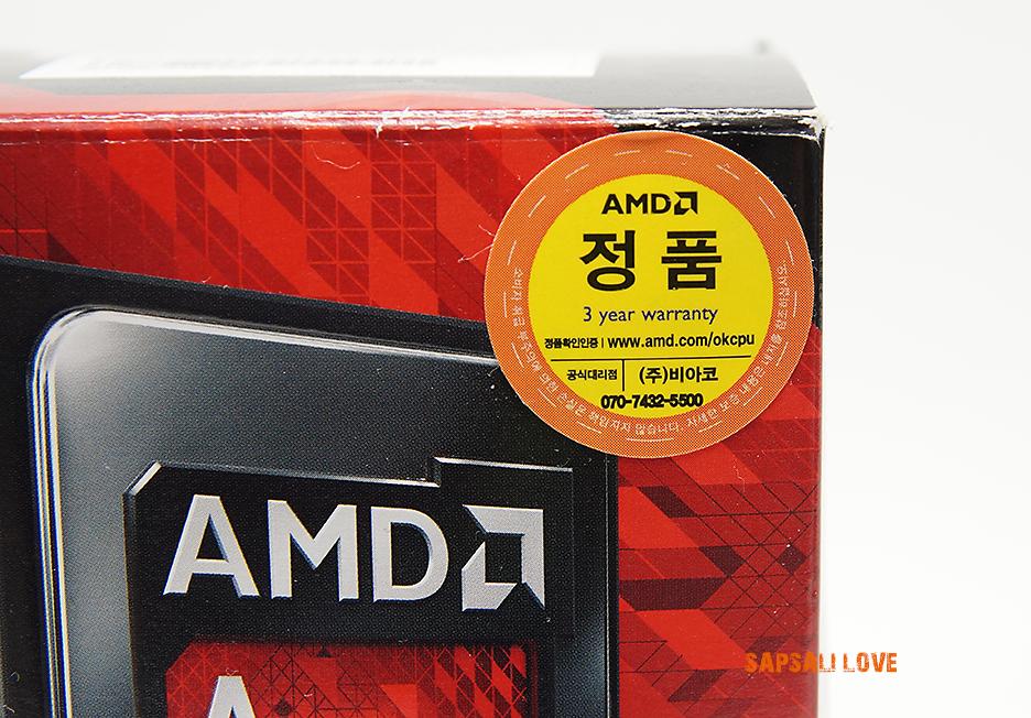 A10-7850K-패키지2.jpg