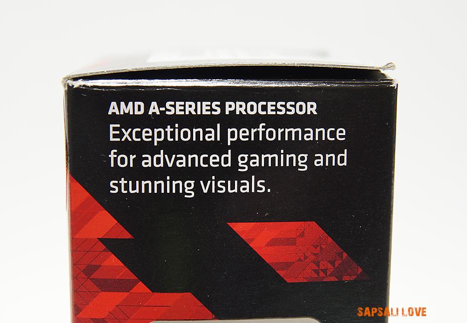 A10-7850K-패키지3.jpg
