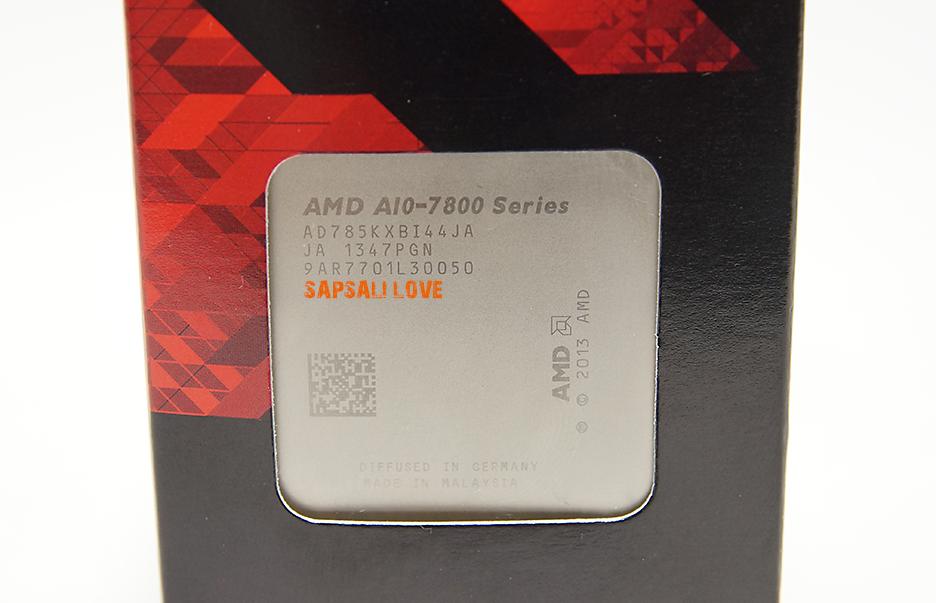 A10-7850K-패키지4.jpg