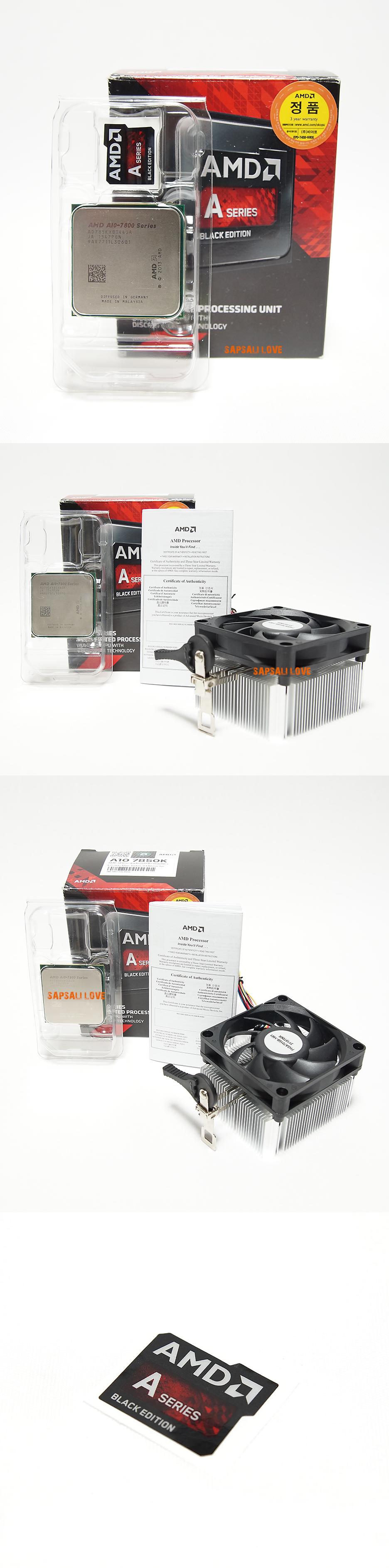 A10-7850K-패키지7.jpg