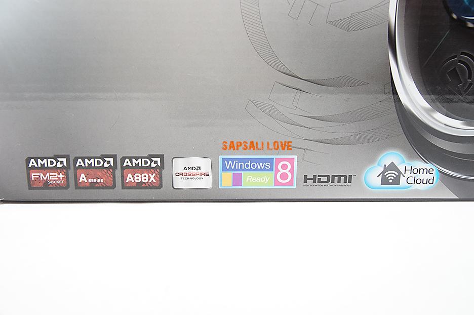 FM2A88X-Extreme4+-패키지1.jpg