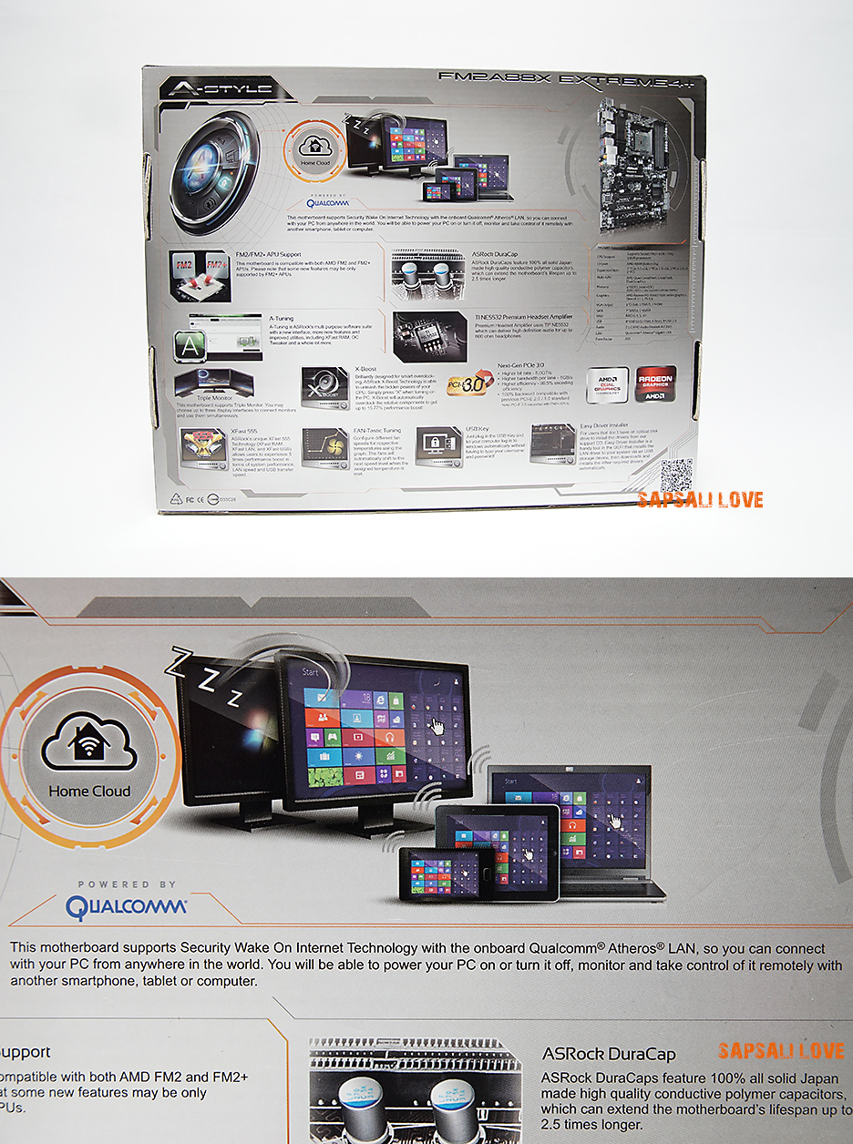 FM2A88X-Extreme4+-패키지6.jpg