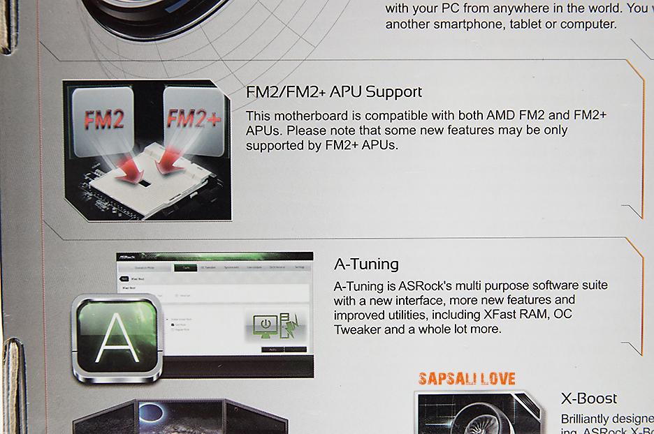 FM2A88X-Extreme4+-패키지7.jpg