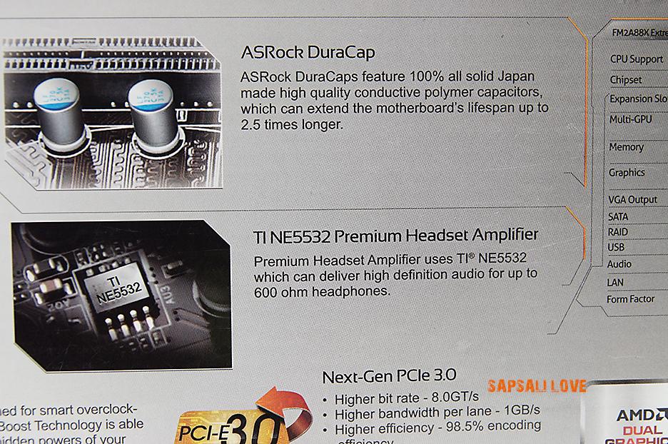 FM2A88X-Extreme4+-패키지9.jpg