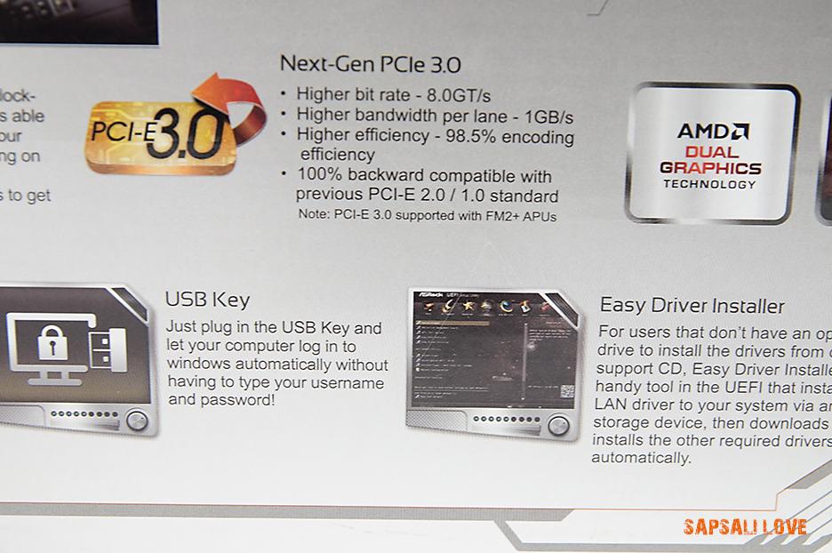 FM2A88X-Extreme4+-패키지10.jpg