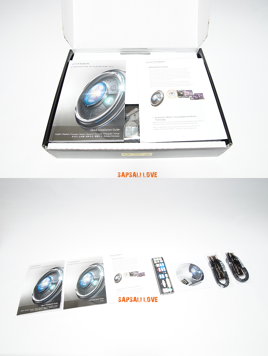 FM2A88X-Extreme4+-패키지12.jpg
