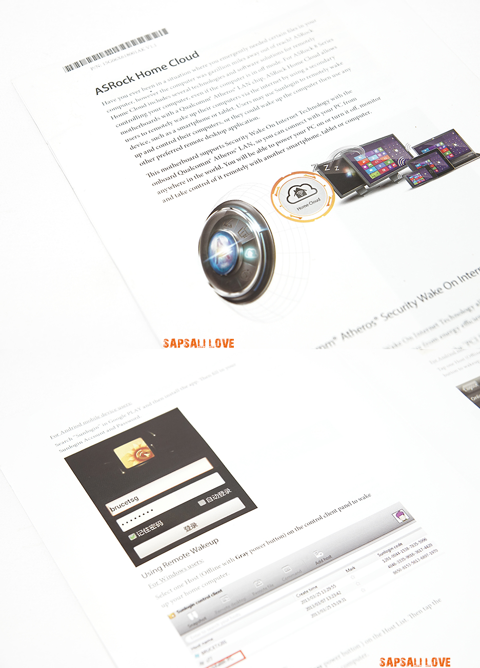FM2A88X-Extreme4+-패키지15.jpg