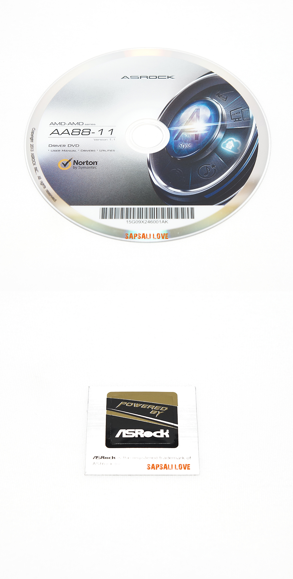FM2A88X-Extreme4+-패키지17.jpg