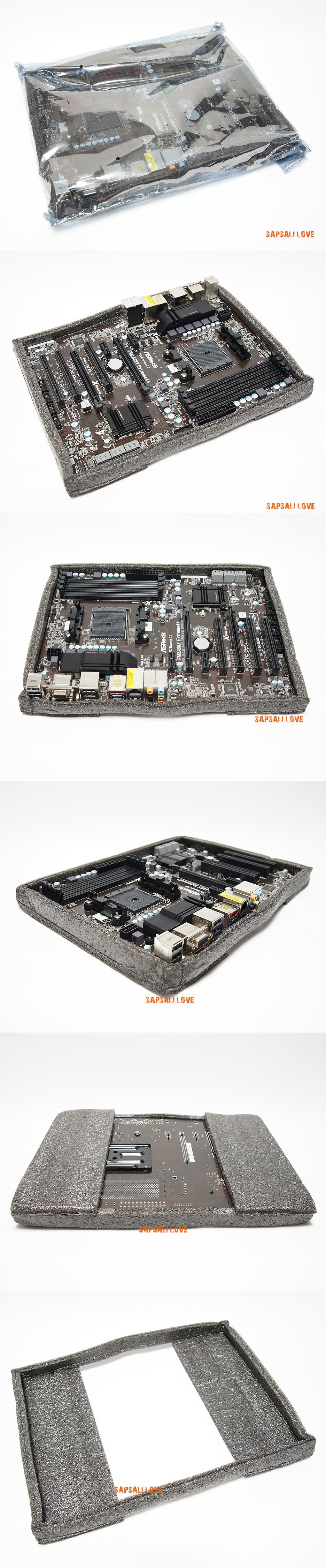 FM2A88X-Extreme4+-패키지19.jpg