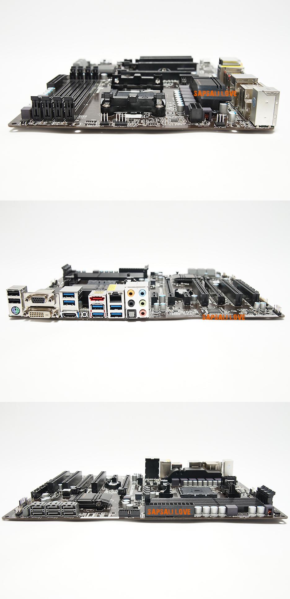 FM2A88X-Extreme4+-외형3.jpg