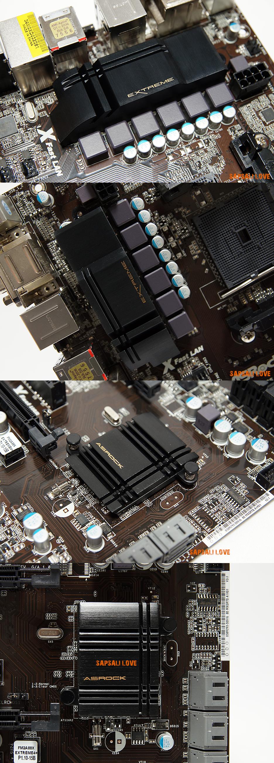 FM2A88X-Extreme4+-외형5.jpg
