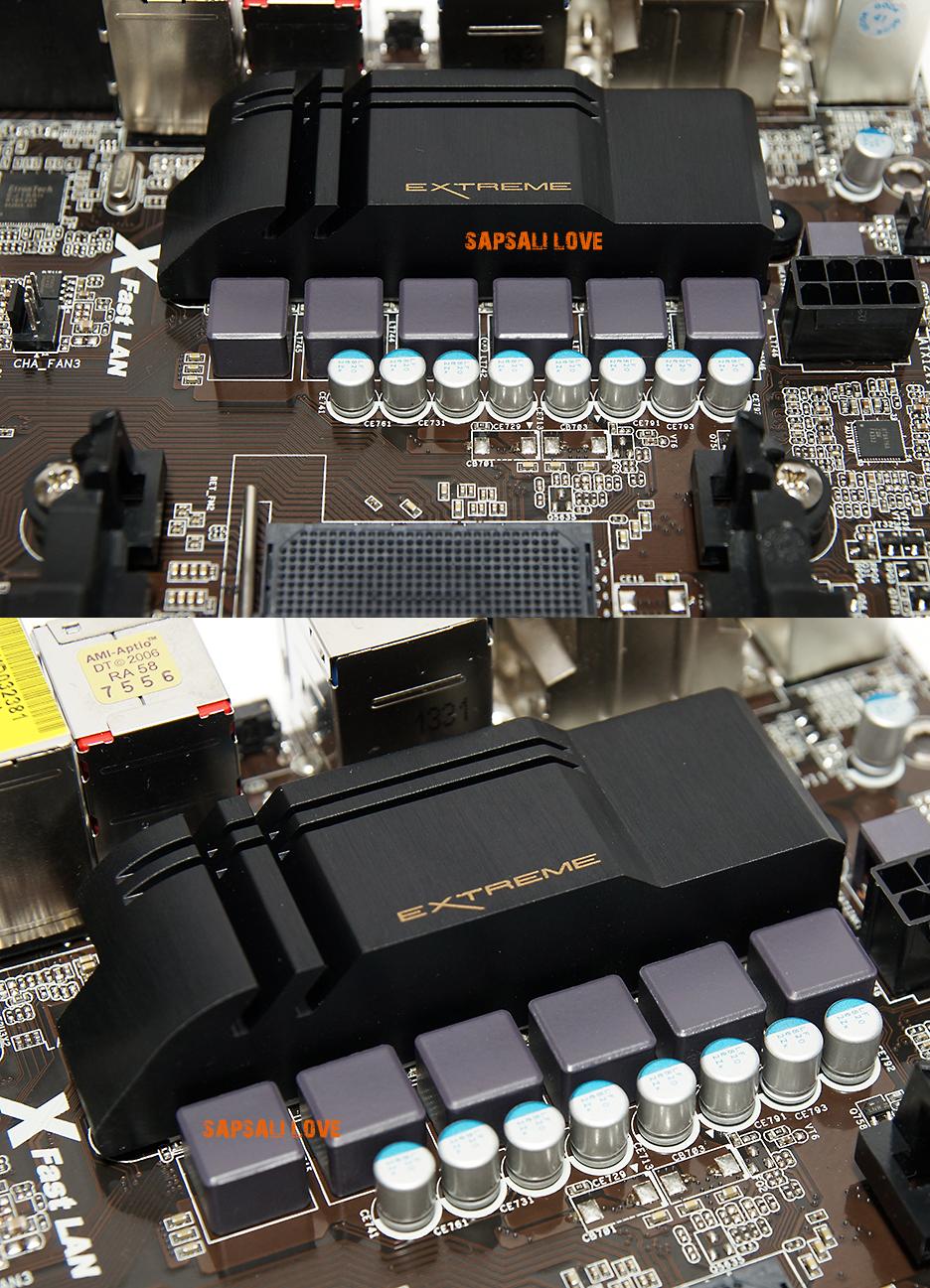 FM2A88X-Extreme4+-외형6.jpg