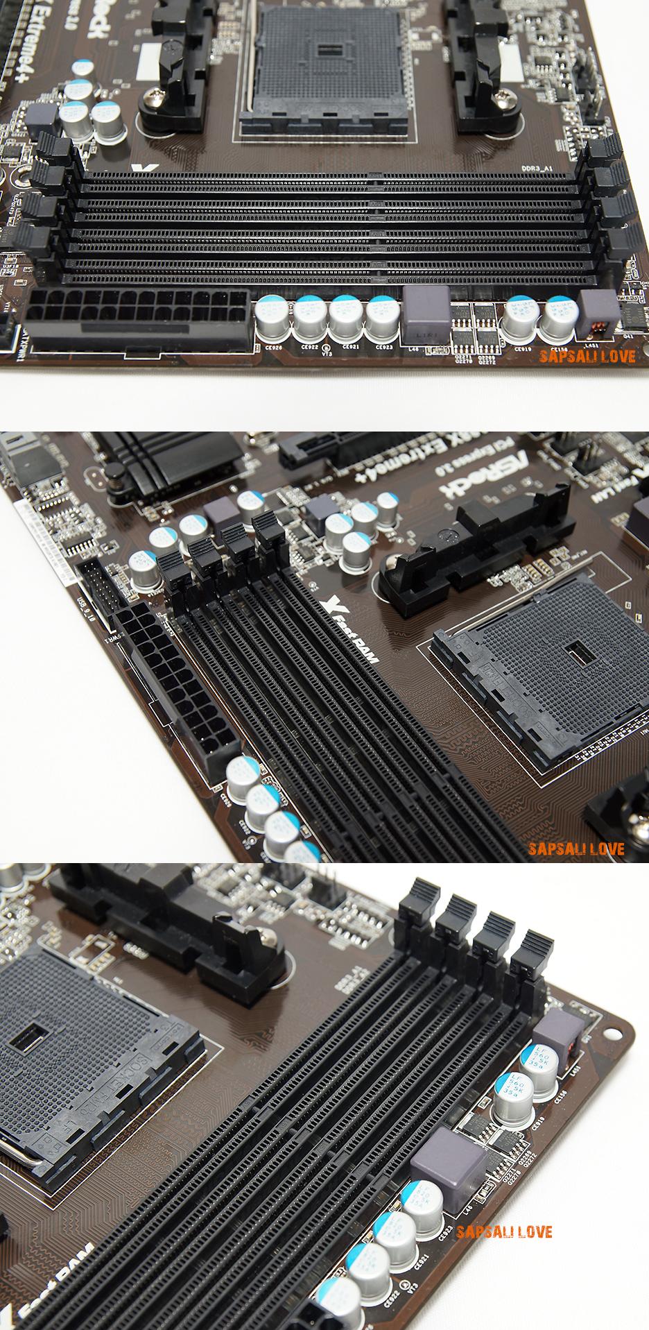 FM2A88X-Extreme4+-외형7.jpg