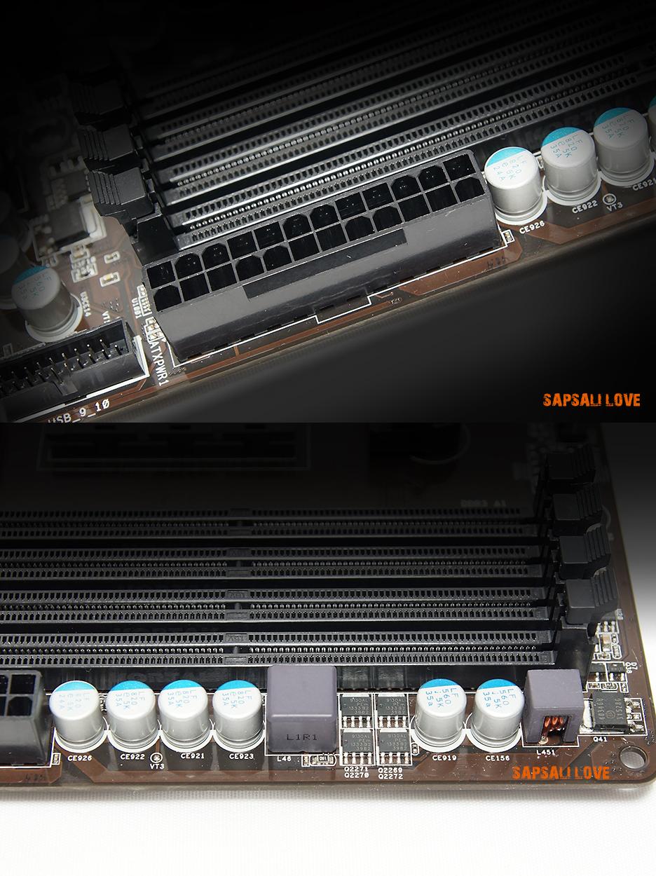 FM2A88X-Extreme4+-외형8.jpg
