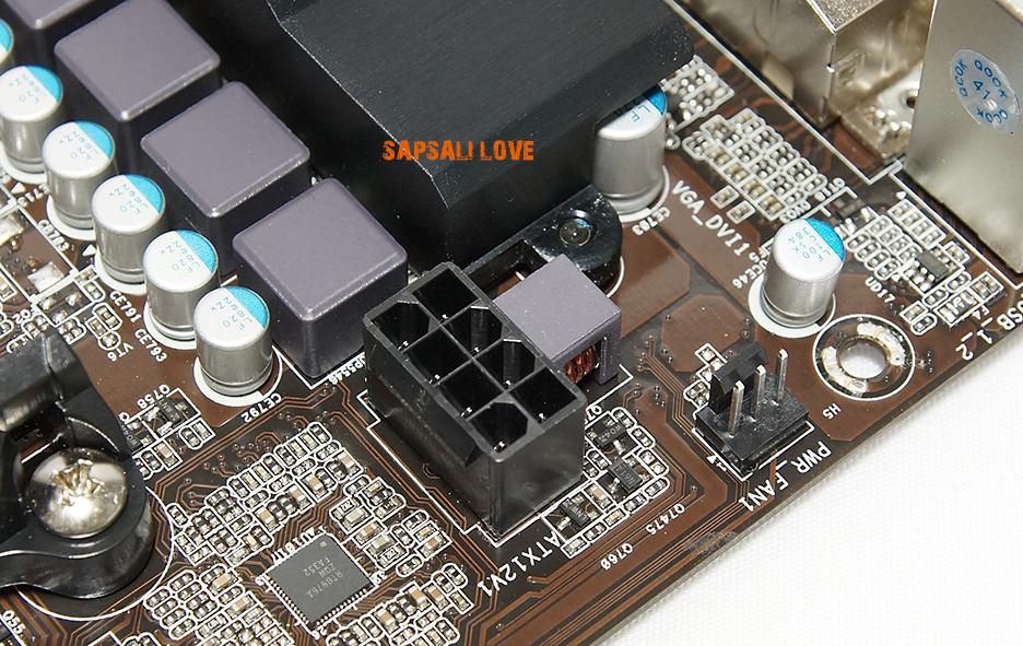 FM2A88X-Extreme4+-외형9.jpg