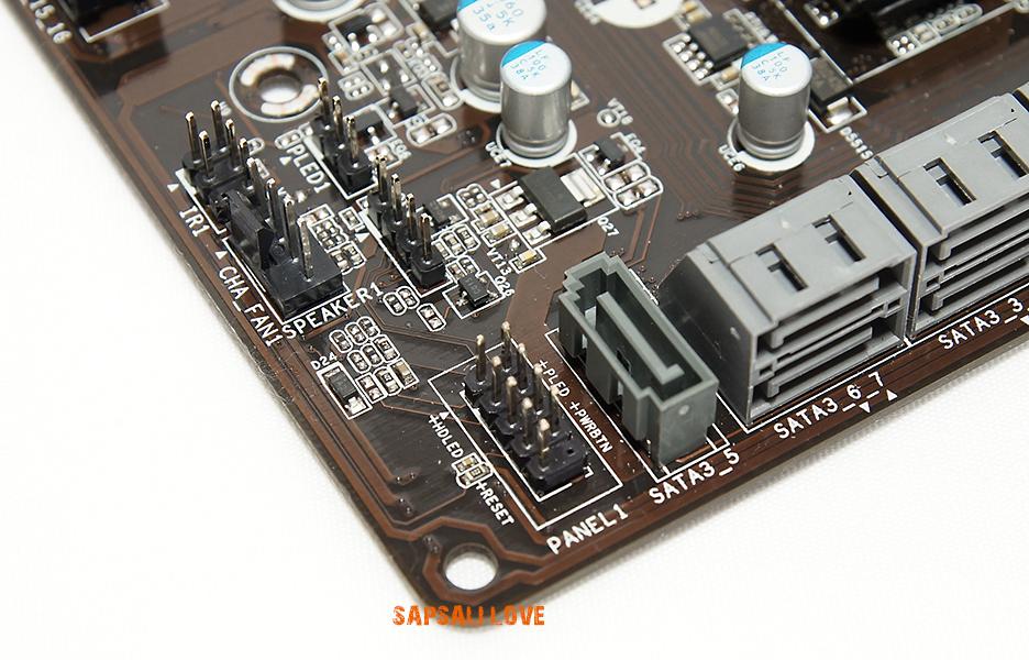 FM2A88X-Extreme4+-외형11.jpg
