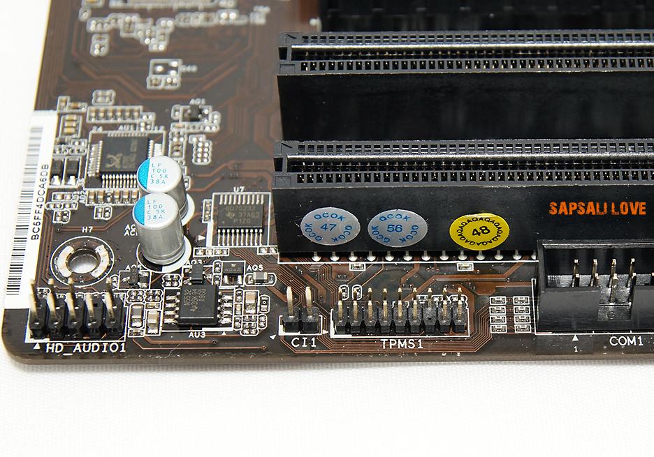 FM2A88X-Extreme4+-외형13.jpg