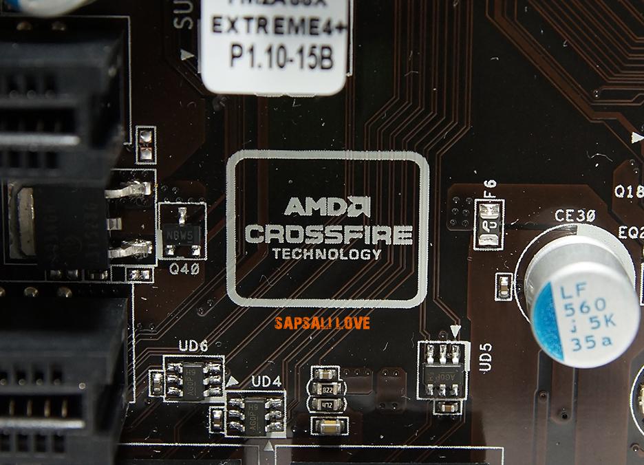FM2A88X-Extreme4+-외형29.jpg