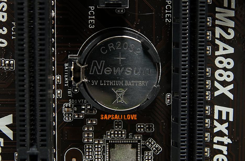 FM2A88X-Extreme4+-외형15.jpg