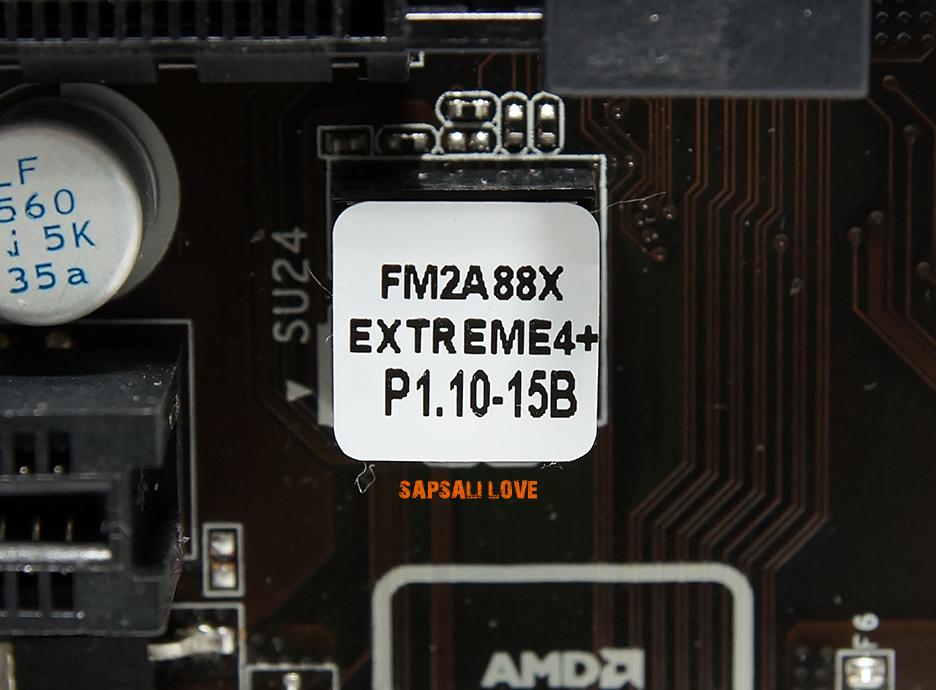 FM2A88X-Extreme4+-외형16.jpg