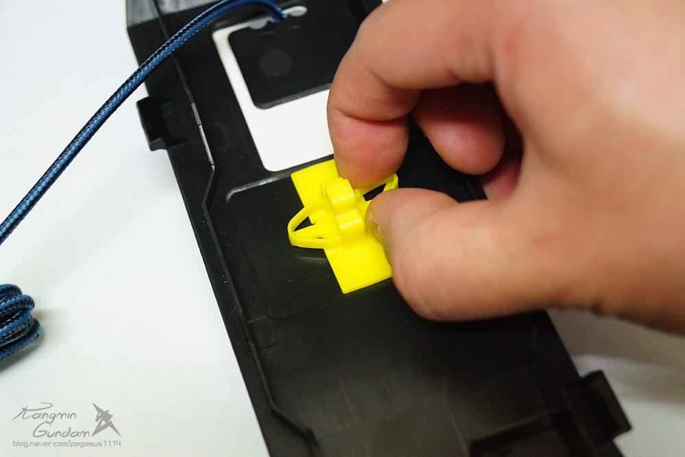 게임용 마우스 추천 제닉스 AUROZA TYPE-IM-008.jpg