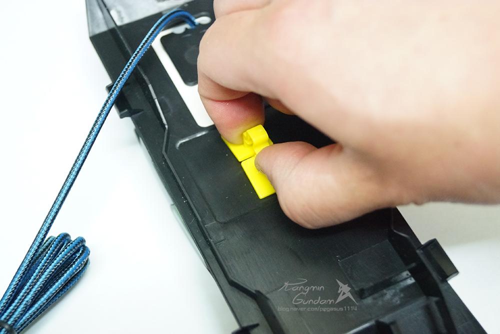 게임용 마우스 추천 제닉스 AUROZA TYPE-IM-009.jpg