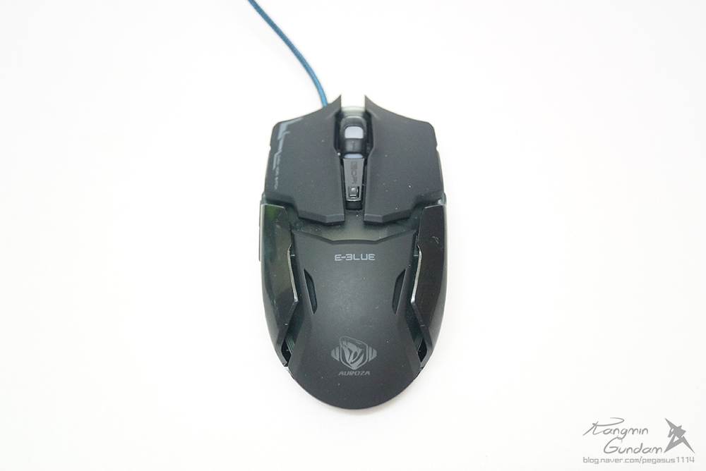 게임용 마우스 추천 제닉스 AUROZA TYPE-IM-021.jpg