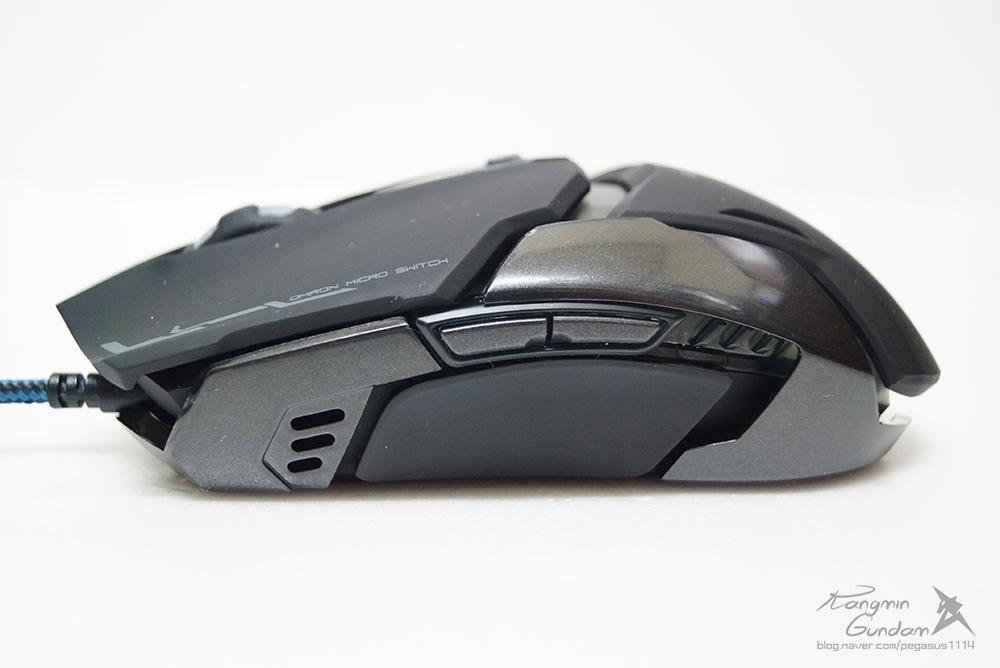 게임용 마우스 추천 제닉스 AUROZA TYPE-IM-022.jpg