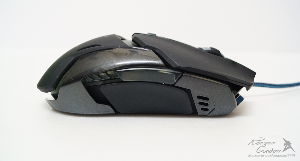 게임용 마우스 추천 제닉스 AUROZA TYPE-IM-023.jpg