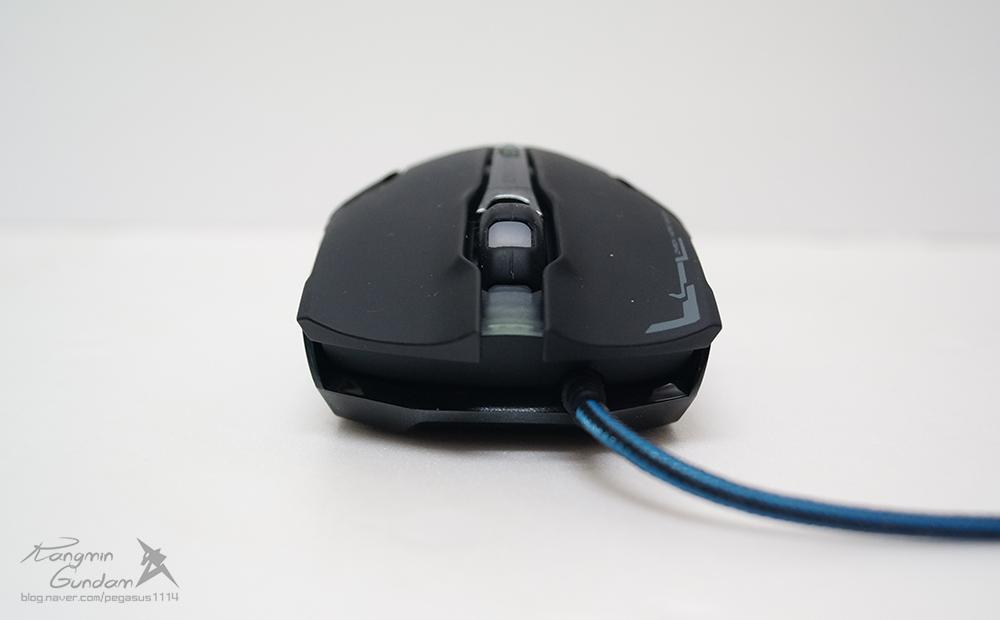 게임용 마우스 추천 제닉스 AUROZA TYPE-IM-024.jpg