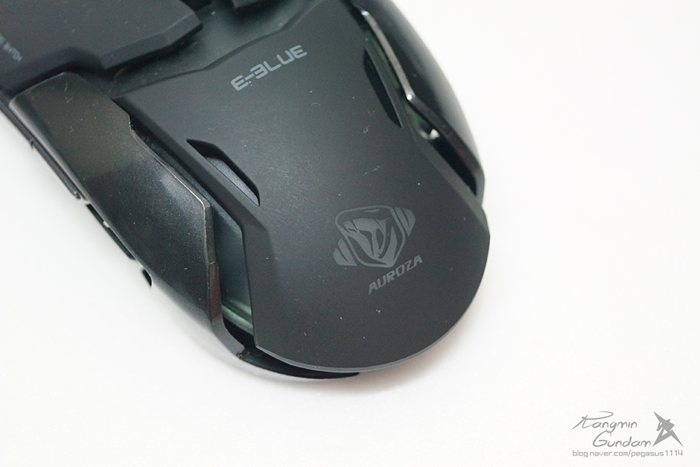 게임용 마우스 추천 제닉스 AUROZA TYPE-IM-025.jpg